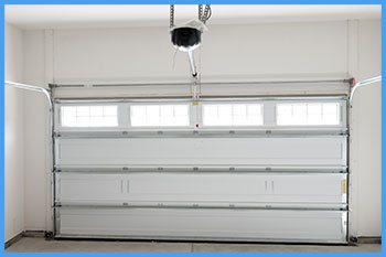 Eagle Garage Door Service Hazel Park, MI 248-529-1013
